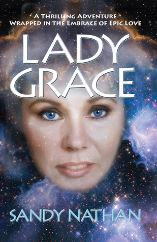 Lady Grace by Sandy Nathan