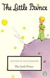 The Little Prince & Letter to a Hostage