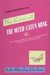 The Case of the Moth-Eaten Mink (Paperback)