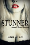 Stunner (Alexa O'Brien, Huntress, #0.75)
