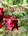 Death at the Happiness Club (Pitkirtly Mysteries #4)