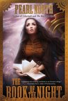 The Book of the Night (Libyrinth, #3)
