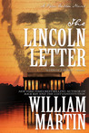 The Lincoln Letter by William Martin
