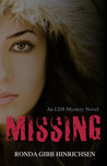 Missing by Ronda Hinrichsen