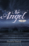 No Angel (Book One)