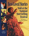 Best Loved Stories Told At The National Storytelling Festival