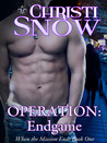 Operation by Christi Snow
