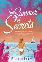 The Summer of Secrets