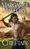 The Chieftain (Return of the Highlanders, #4)