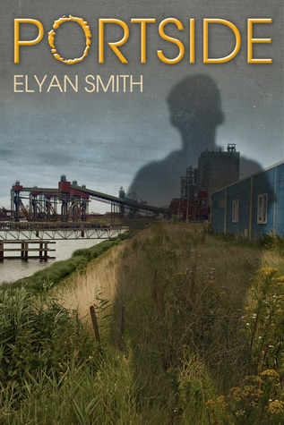Portside by Elyan Smith