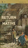 The Return of the Native