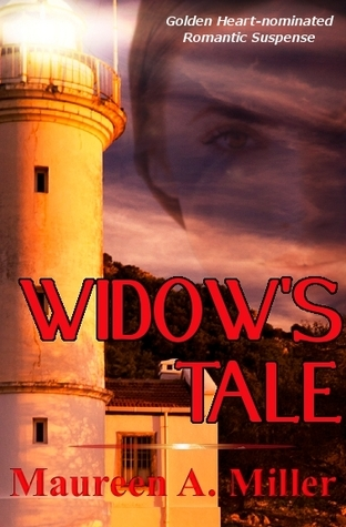 Widow's Tale by Maureen A. Miller