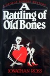 A Rattling of Old Bones