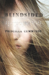 Blindsided by Priscilla Cummings