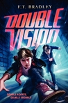 Double Vision (Double Vision, #1)