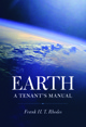 Earth: A Tenant's Manual