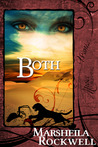 Both (Tales of Sand and Sorcery #3)