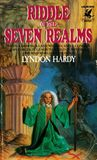 Riddle of the Seven Realms (Magics, #3)