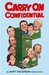 Carry On Confidential