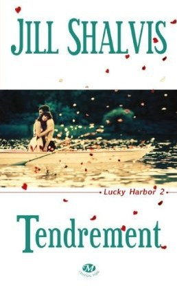 Tendrement by Jill Shalvis