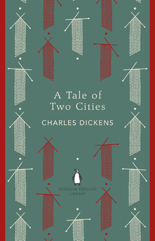 a review of a tale of two cities a book by charles dickens Tale of two cities rare book for sale this first edition by charles dickens is available at bauman rare books.