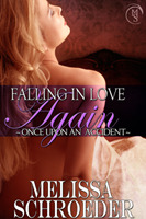 Falling in Love Again (Once Upon an Accident, #3.5)
