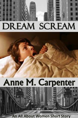 Dream Scream