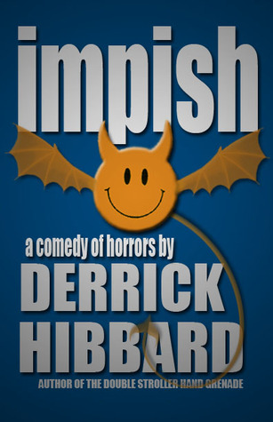 impish (a comedy of horrors)