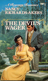 The Devil's Wager