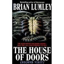 The House of Doors by Brian Lumley