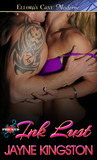 Ink Lust by Jayne Kingston