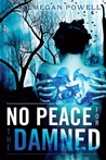No Peace for the Damned (Damned, #1)