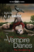 The Awakening (The Vampire ...