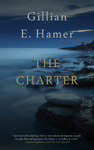 The Charter by Gillian Hamer