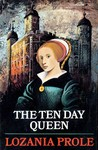 The Ten Day Queen