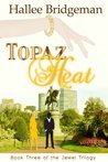 Topaz Heat