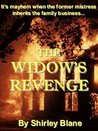 The Widows Revenge