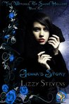 Jenna's Story (The Witches of Snow Hollow #1)