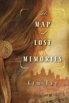 The Map of Lost M...