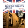 Batsford Heritage Guides: Jack the Rippers London
