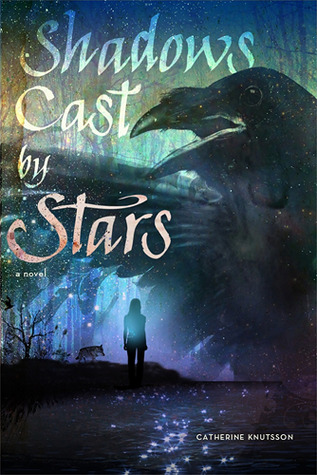 Shadows cast by Stars cover