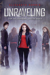 Unraveling by Elizabeth Norris
