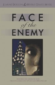 Face of the Enemy: A New York in Wartime Mystery #1