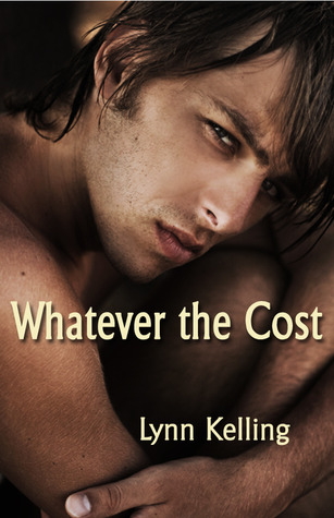Whatever The Cost by Lynn Kelling