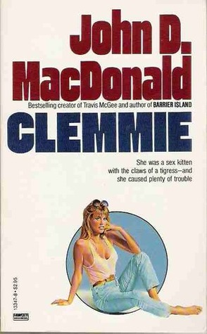 Download for free Clemmie ePub