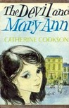 The Devil and Mary Ann by Catherine Cookson