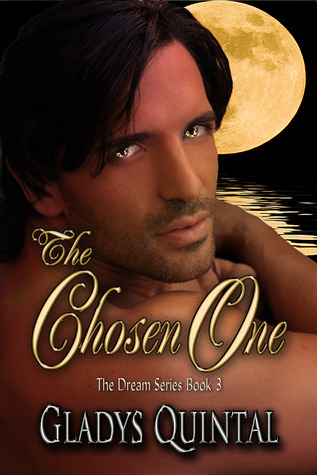 The Chosen One (The Dream Series, #3)