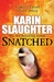 Snatched: A Novella (Will T...