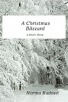 Christmas Blizzard