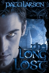 The Long Lost (Hayle Coven, #5)